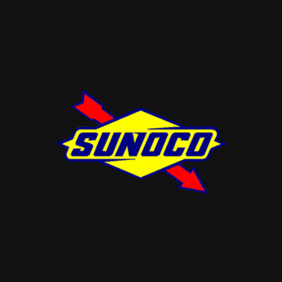 South End Sunoco