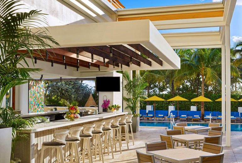 Royal Palm South Beach Miami, a Tribute Portfolio Resort image 17