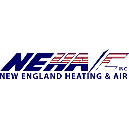 New England Heating & Air Conditioning image 0