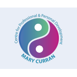 Centre For Professional & Personal Development