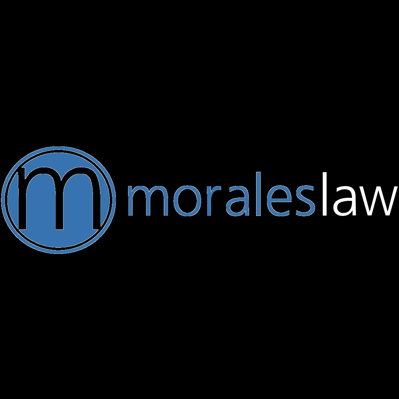 Morales Law
