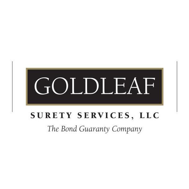 Goldleaf Surety Services, LLC image 13