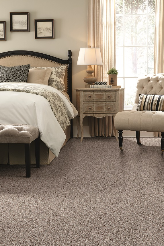 Staggs Floor Covering image 2