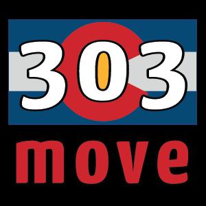 303Move