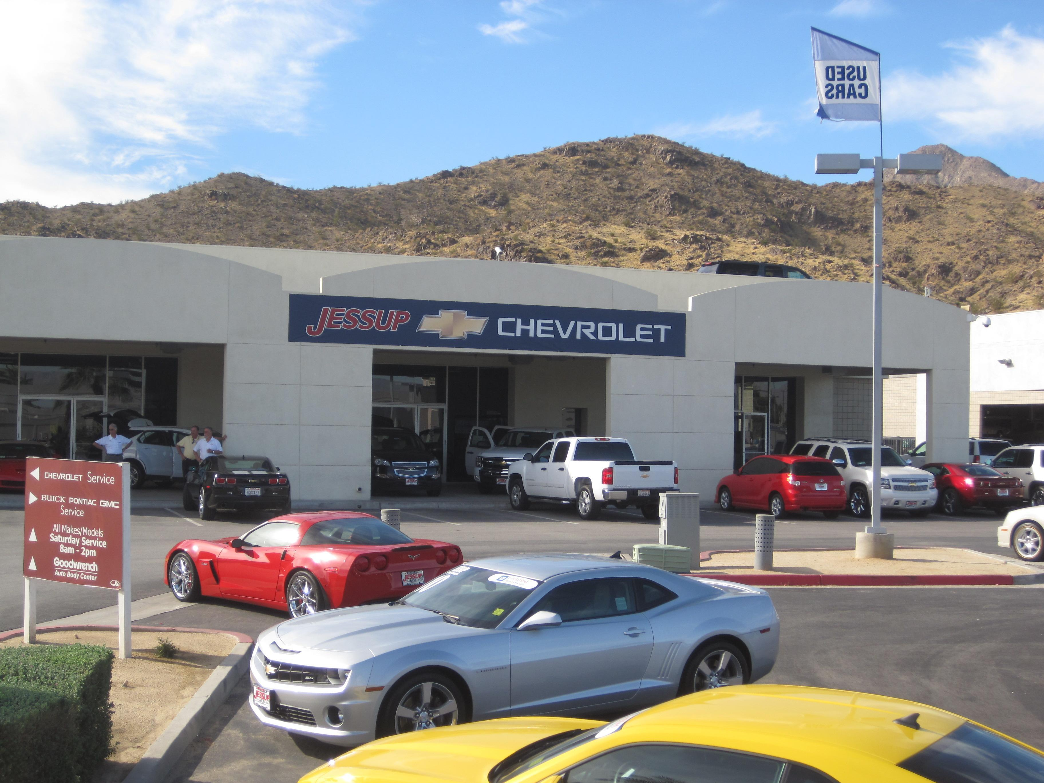 Jessup Auto Plaza In Cathedral City Ca Whitepages