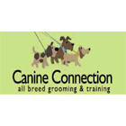 Canine Connection Grooming