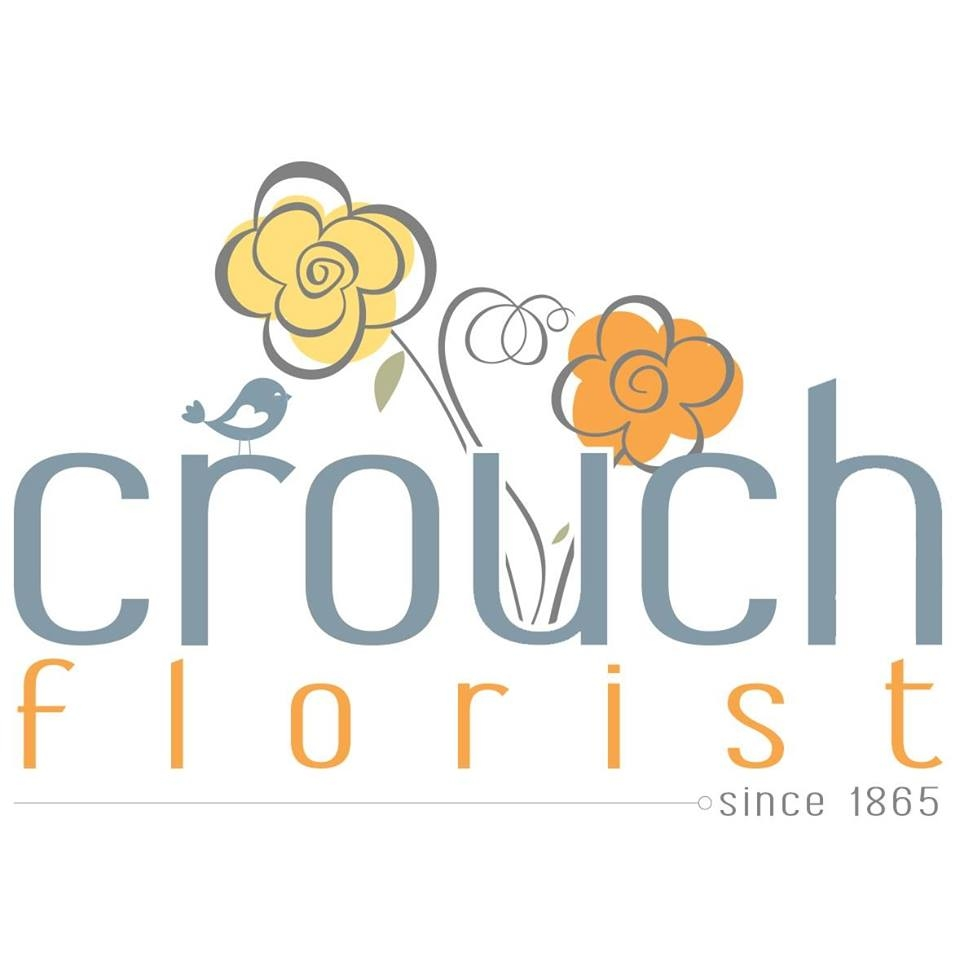 Crouch Florist - Knoxville, TN - Florists