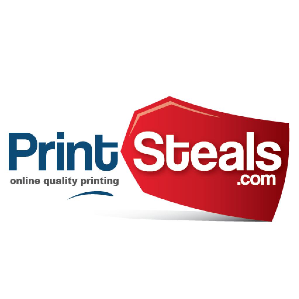 PrintSteals.com