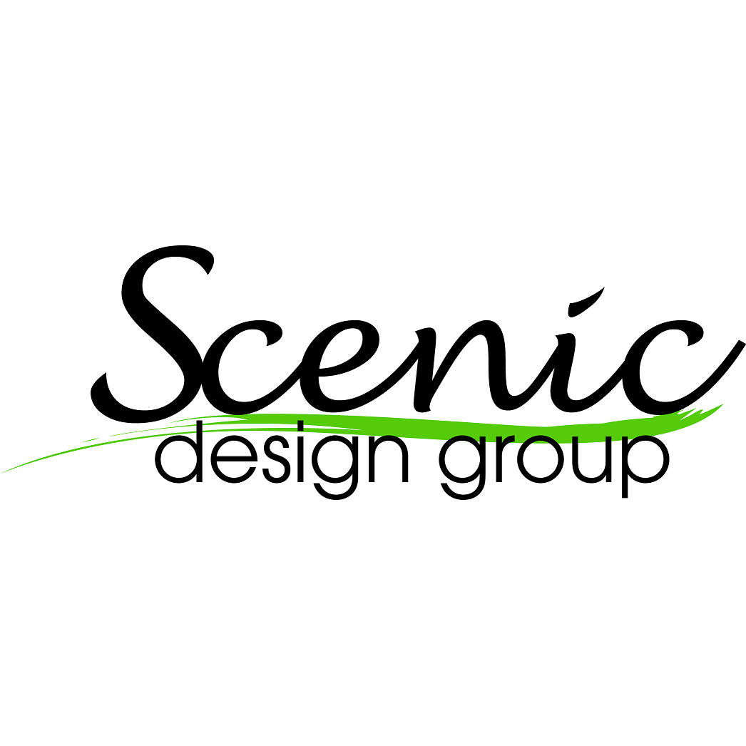 image of Scenic Design Group