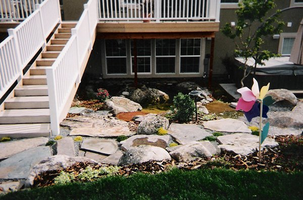 Greenskeeper Landscape & Excavation LLC image 6