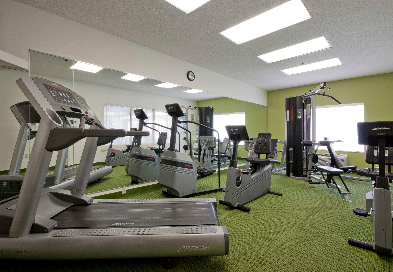 Fairfield Inn & Suites by Marriott Gulfport image 6
