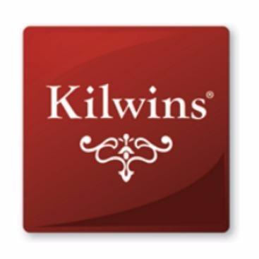 Kilwins Key West Chocolates Fudge and Ice Cream