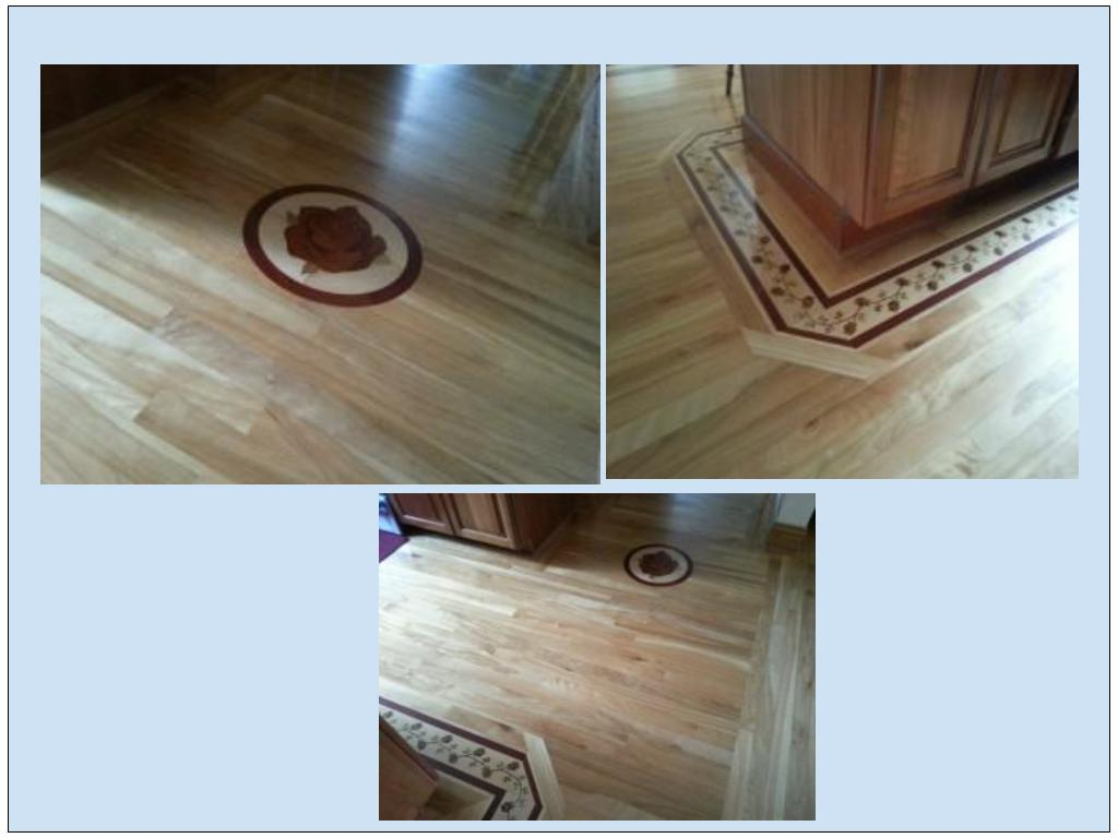 Mowry hardwood floors in thompson ct 508 922 7 for Wood flooring ct