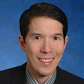 Arsenio Lopez, M.D. image 0
