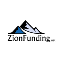 Zion Financial and Leasing image 1