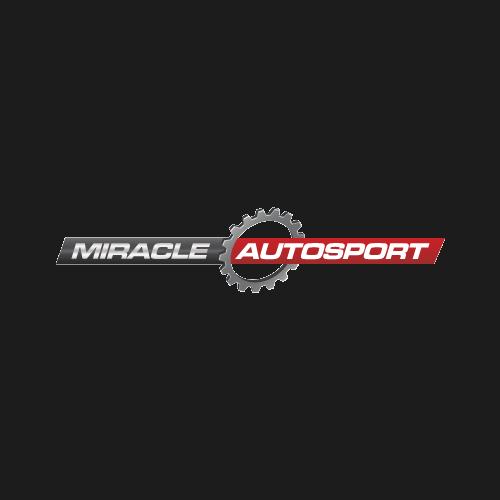 Miracle Autosport