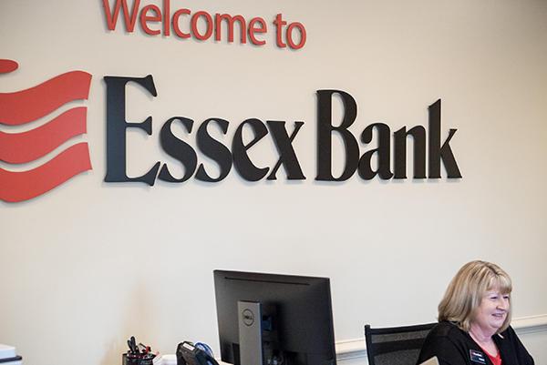 Essex Bank image 1