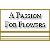 A Passion For Flowers image 9