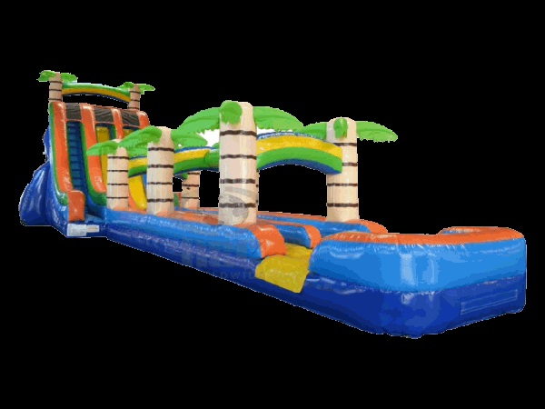 Inflatable Party Magic, LLC Bounce House Rentals image 9