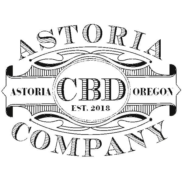 Astoria CBD Co.