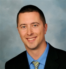 Tyler Deputy - Ameriprise Financial Services, Inc. - Harrisonburg, VA 22801 - (540)442-1110 | ShowMeLocal.com