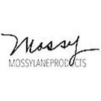 Mossy Lane
