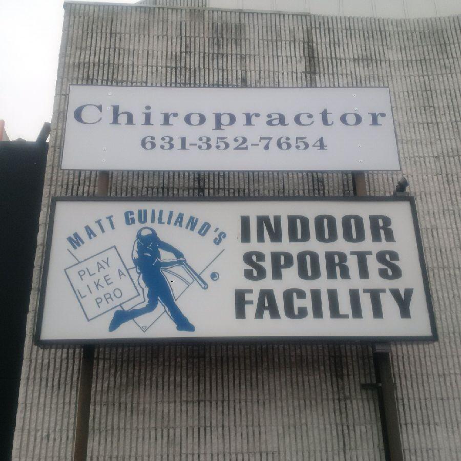 Complete Chiropractic Healthcare image 1