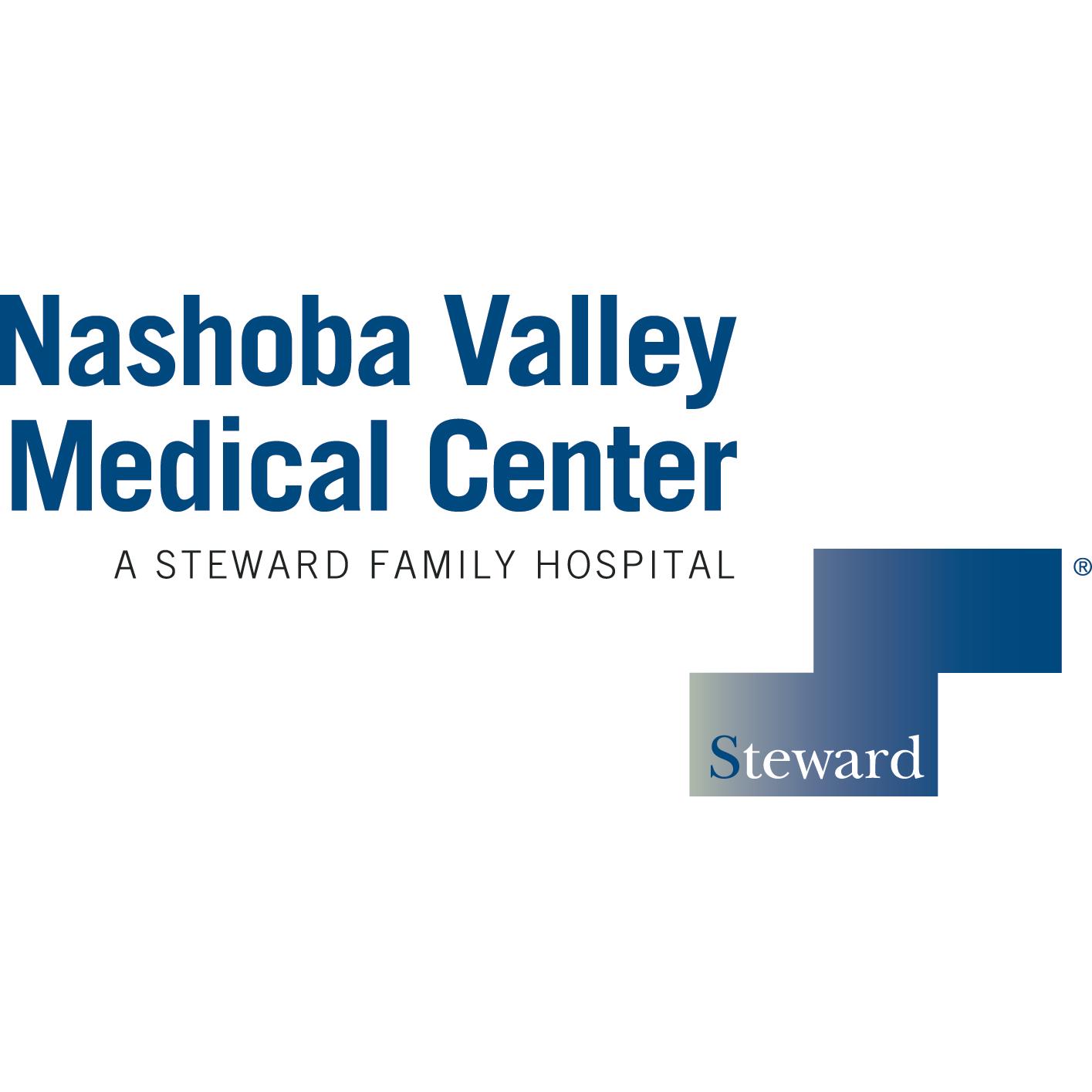 Nashoba Valley Medical Center image 0