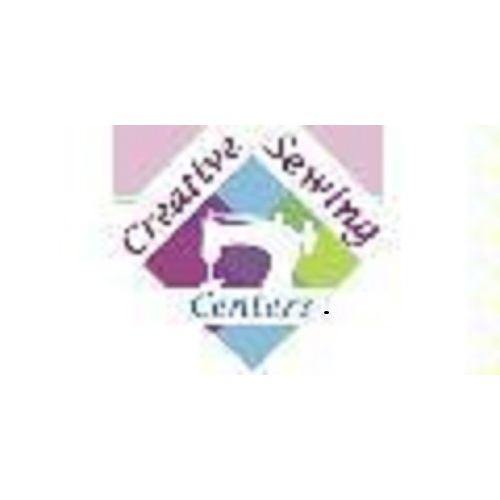 Creative Sewing Centers image 0