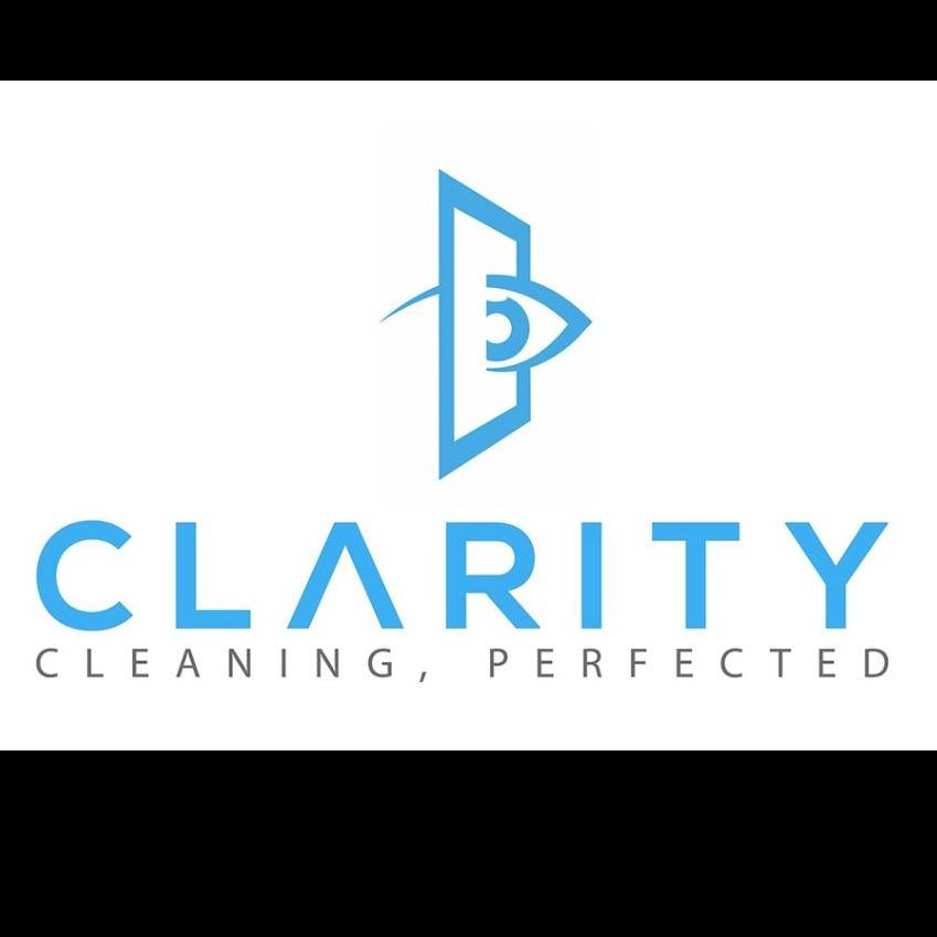 Clarity Cleaning, LLC