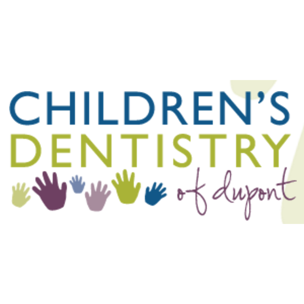 Children's Dentistry of Dupont - Dupont, WA - Dentists & Dental Services