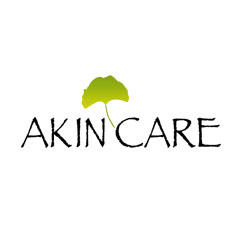 Akin Care Senior Services image 0