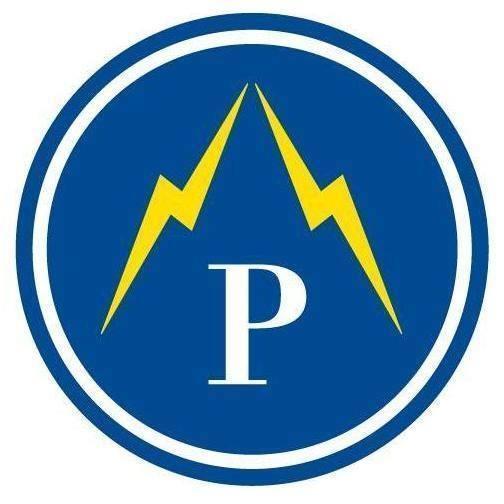 Peak Substation Services