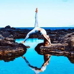 Image 3 | Sun Yoga Hawaii