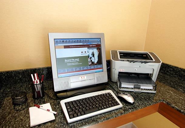 Residence Inn by Marriott Fort Lauderdale Weston image 2