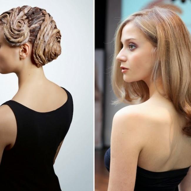Sanat Hair Salon image 9