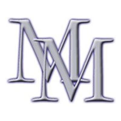 Mark E Mettry DDS