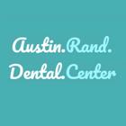 Austin Rand Dental Center