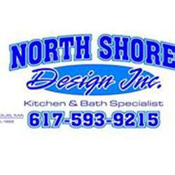 North Shore Design, Inc