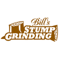 Bill's Stump Grinding