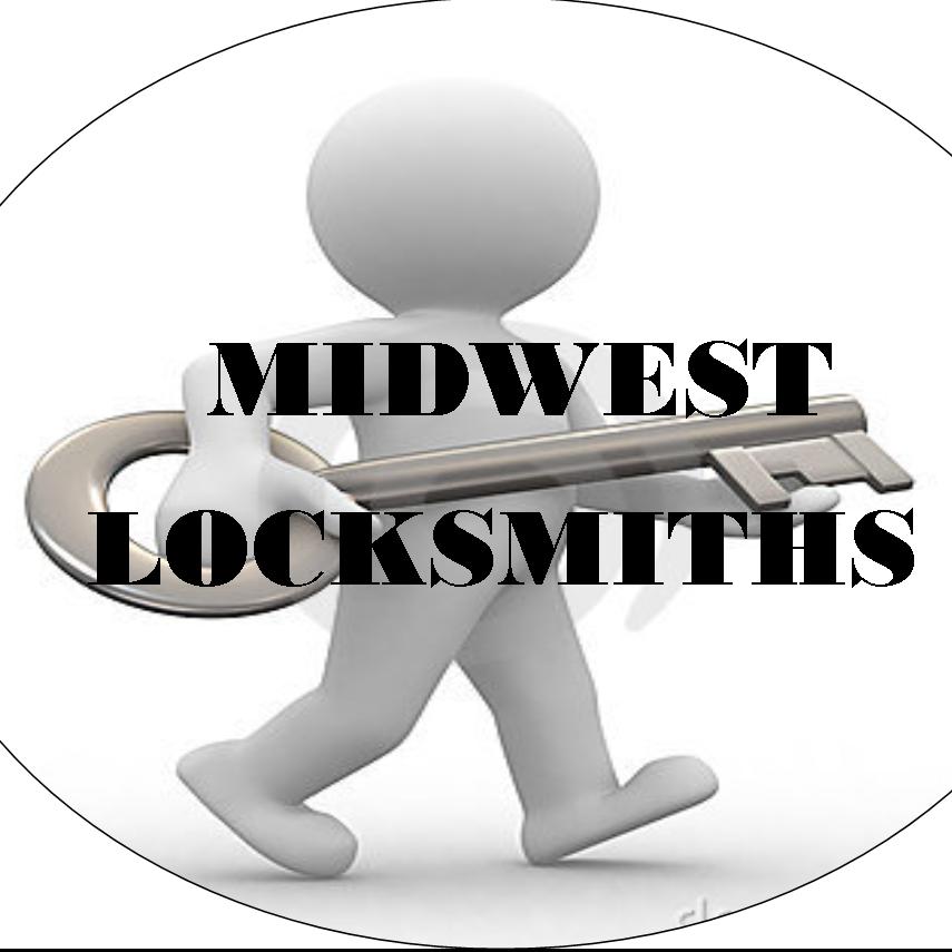Midwest Locksmiths
