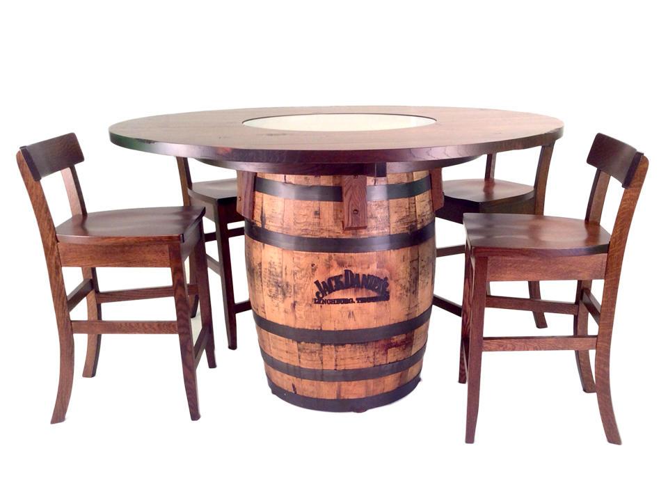 Stewart Roth Furniture image 9
