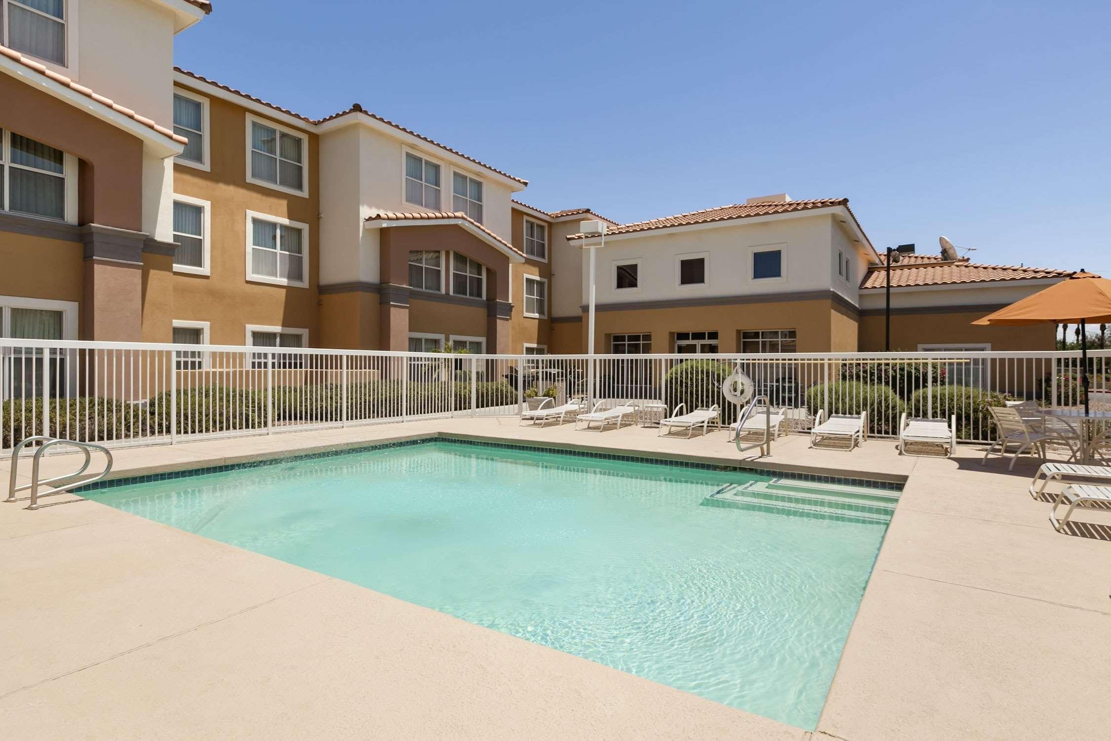 Homewood Suites by Hilton Phoenix/Scottsdale image 2