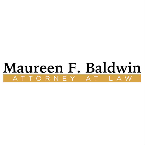 Maureen F. Baldwin, Attorney At Law