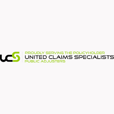 United Claims Specialists