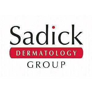 Sadick Dermatology