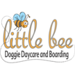 Little Bee Doggie Daycare and Boarding