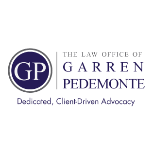 The Law Office of Garren Pedemonte, PC