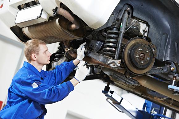 Soles Automotive Towing Inc image 5