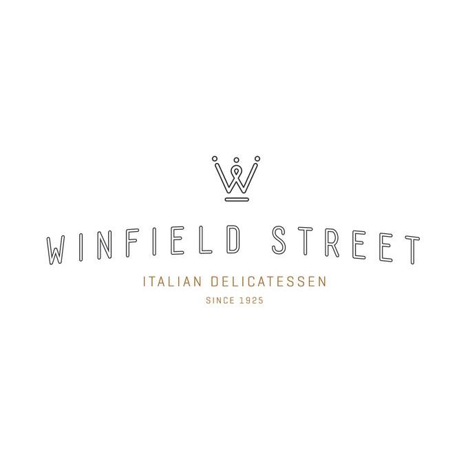 Winfield Street Coffee & Deli